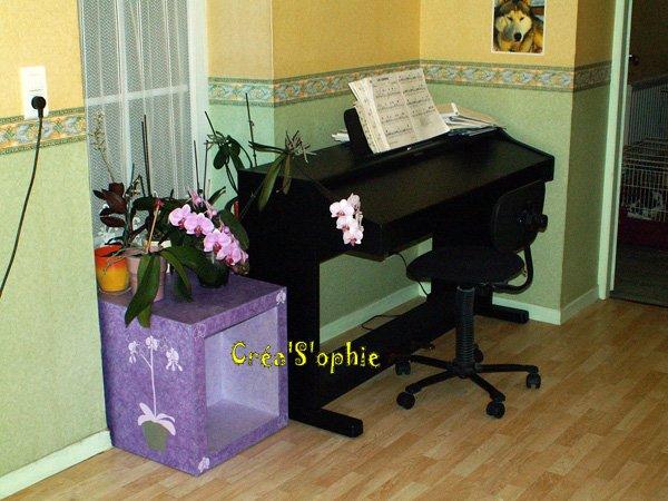 meubleorchides2.jpg