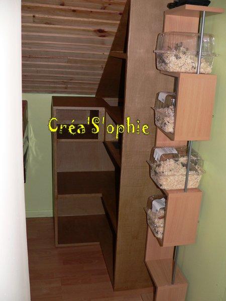 Deuxi me meuble du d barras cr a s 39 ophie for Debarras meuble