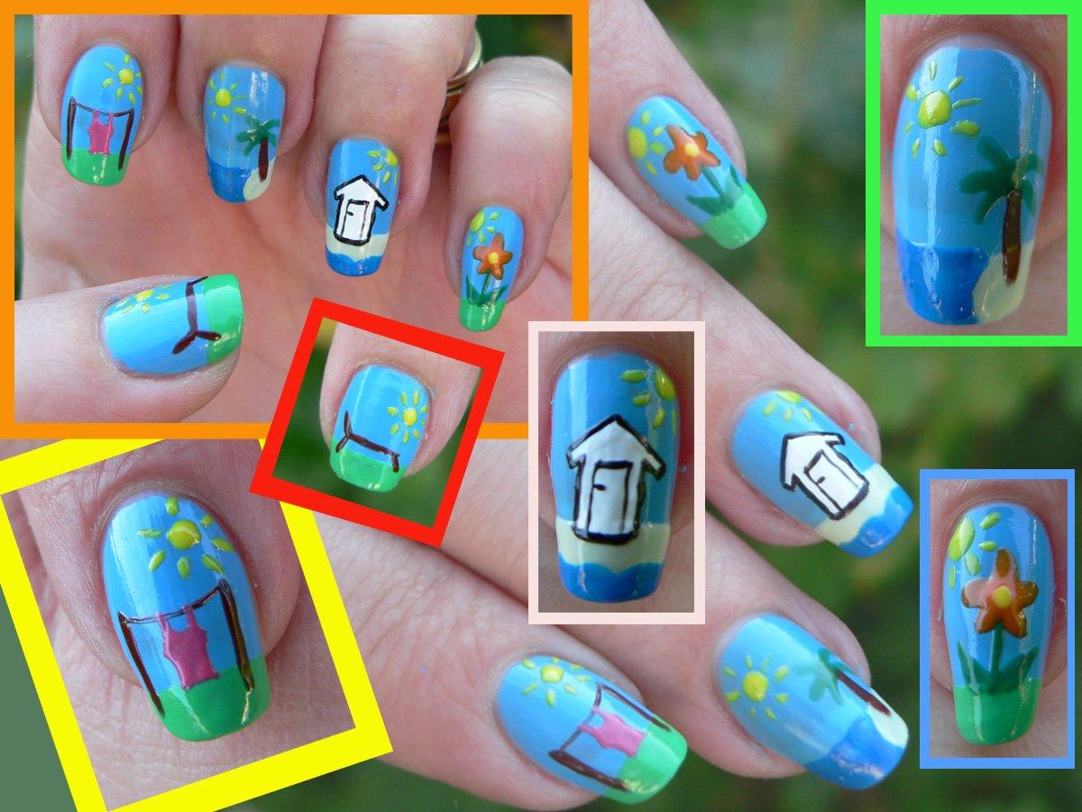 nailartcreasophie2.jpg